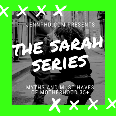 Cover graphic 2 sarah series